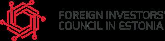 FICE Logo